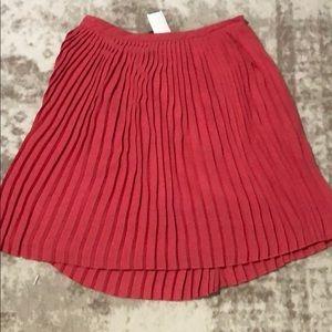 Mexx brand new skirt